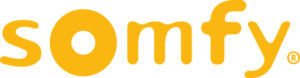 Karnisze elektryczne Somfy | Decoexpert